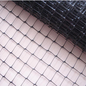 Extruded Anti Bird Netting